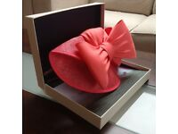 Hat for weddings and special events