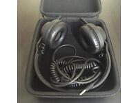AIAIAI TMA 1 headphones