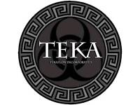 Tekaflow needs a warm singger vocalist for feauturing a song