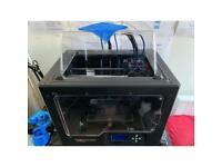 3d printer in Scotland   New & Used Printers & Scanners for