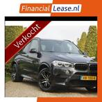 BMW X5 3.0d xDrive High Executive zakelijk leasen?