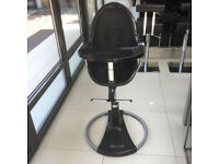 Bloom high chair for sale