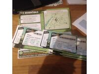 Elbow concert tickets for Westonbirt Arboretum