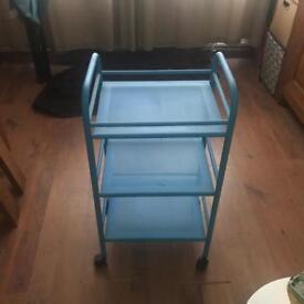Ikea 3 tier Trolley
