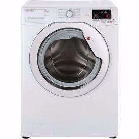 Brand New Hoover Washing Machines for sale. RRP: £350