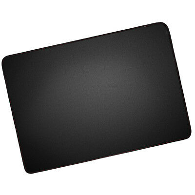 Dust Covers Screen Sleeve Protector For iMac 27'' A1862,A1419,A1312