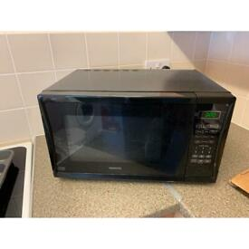 Samsung microwave in E6 Newham for £45