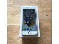 IPhone 6s 16gb Gold Unlocked....!!!