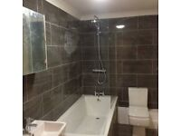 Bathroom Design & Instalation Specialist