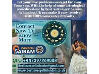 top renowned astrologer in Wolverhampton,psychic,blackmagic removal/Bring back love/spiritual healer