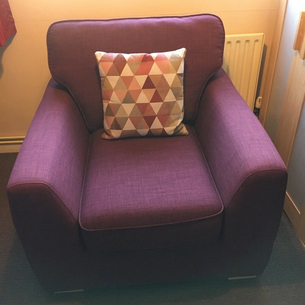 Sofa For Sale In Wolverhampton