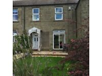 House for Rent, Bellingham, Northumberland. 3 Bedroom, Central heating+ Woodburning Stove.