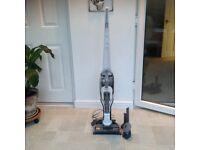 Cordless vacuum cleaner. Black & Decker