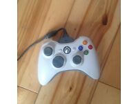 Xbox 360 60gb Kinect and games