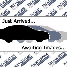 Peugeot 2008 1.6e-HDi (92bhp) Allure (s/s)