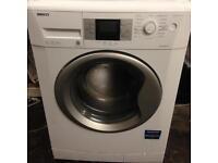 8kg Beko Washing machine £80