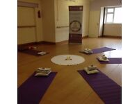 Daisy Birthing Antenatal Classes