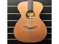 Vintage Gordon Giltrap VE2000GG Electro Acoustic Guitar