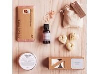 Product Photographer Wanted