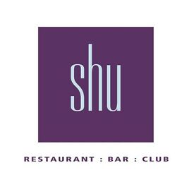 Chef De Parties required - SHU Restaurant