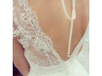 Seamstress / Dressmaker / Alterations / Bridal / Bridesmaid Dresses Handmade and bespoke