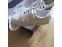 MENS TRAINERS SIZE 12