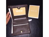 Brand new Michael Kors Ladies Purse / Wallet