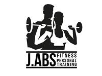 Outdoor and indoor Personal Training sessions for ALL LEVELS!!!!!! **Free consultation PT session**