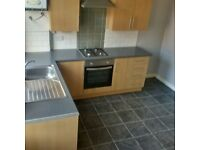 2 BED HOUSE ON BRISCOE ST, OLDHAM NR OLDHAM HOSPITAL