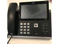 BT phone T48G