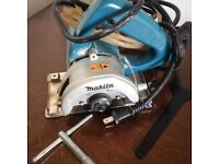 Makita Tile Cutter for Sale Wet & Dry Precise Cut