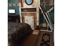 Double room to Rent £390 per Month