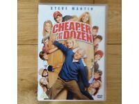 DVDs mixed 4 Bargin price