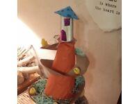 Easter bonnet hat boys &.girls last few left