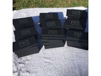 jo Malone black matches ( wedding compliments)