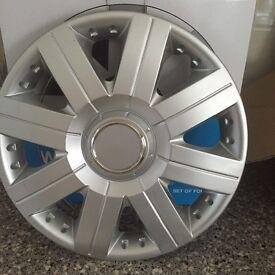 "14"" wheel trims"