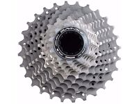 Shimano Dura-Ace 9000 Cassette 11-25 - Road Cycling