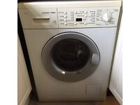 Washer dryer , needs a clean up but fully working