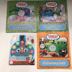 Thomas & Friends bundle