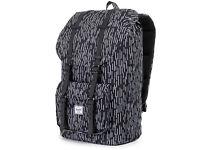 Herschel Original backpack Unisex, fits 15'' laptop, fully waterproof