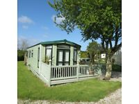 Haus Kaufen Cornwall property for sale in cornwall gumtree