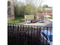 RB Estates are pleased to offer 2 Bed Flat Available to Rent Immediately - Located in Burghfield Com