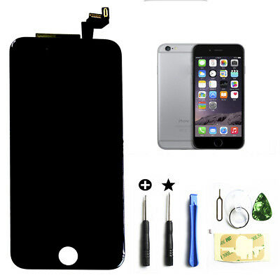 """Iphone 6s 4.7""""/ 6s plus 5.5"""" LCD screen replacement Display digitizer assembly"""