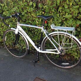 Specialized Tricross Sport Bike