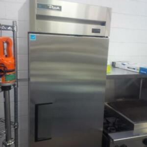 True Refrigeration Model T-23F-HC and other NEW and USED equipment for your restaurant or business!