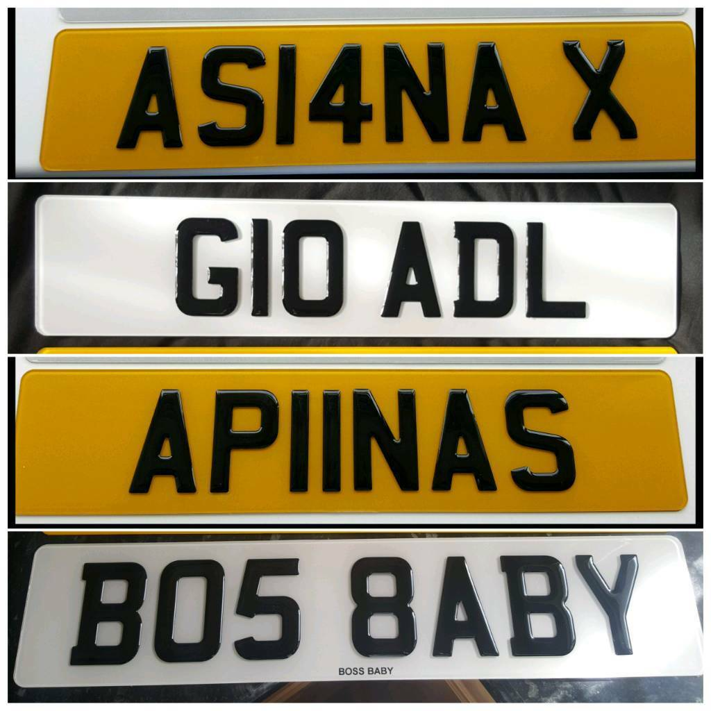sucking-cock-asian-personalised-number-plates-big