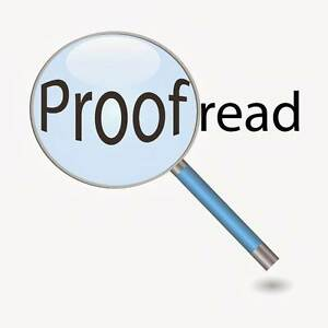 Best assignment proofreading website usa