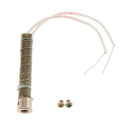 30w40w60w Soldering Iron External Thermal Heating Element Core Heater