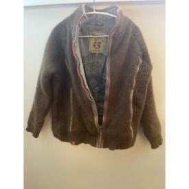 Genuine Komodo jacket 3 for hippies