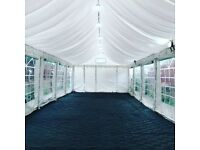 Marquee Hire For Any Occasions Call . . . . . . 0798786111